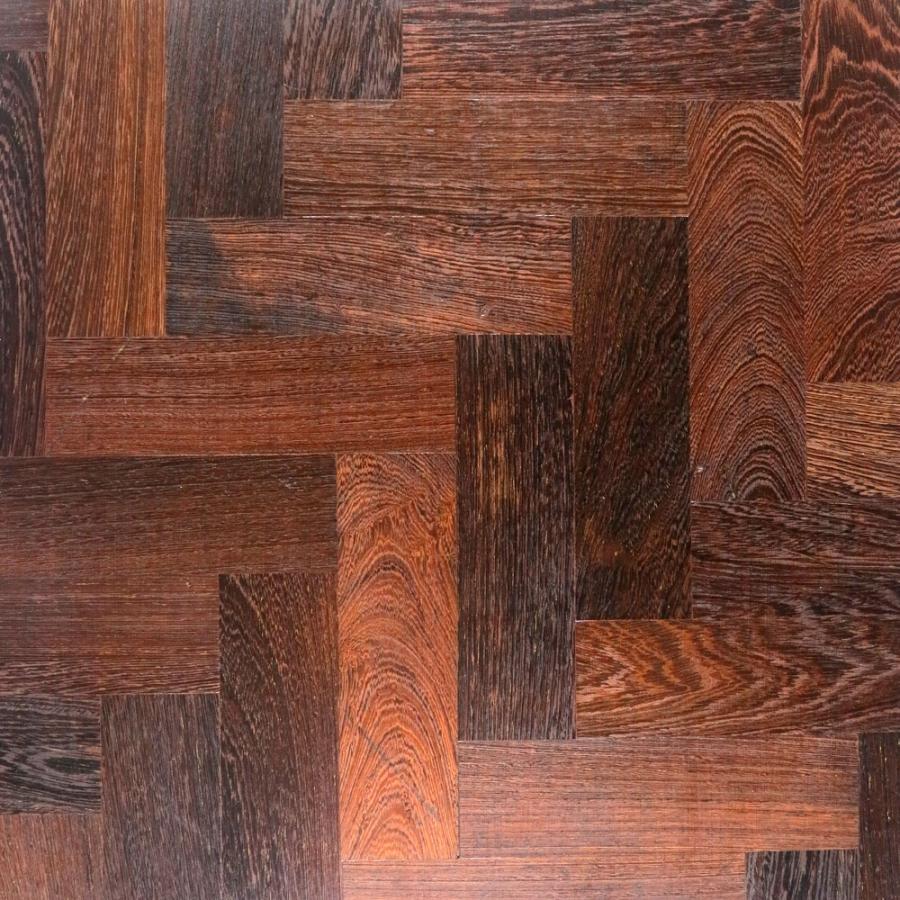 Floor tile sale uk