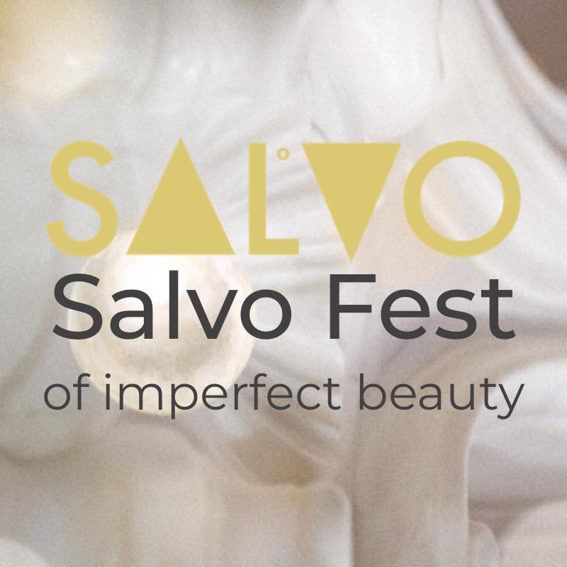 SALVO FEST