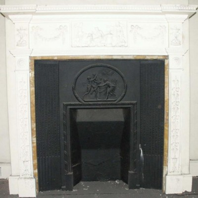 victorian-pine-and-gesso-fireplace-1.jpg