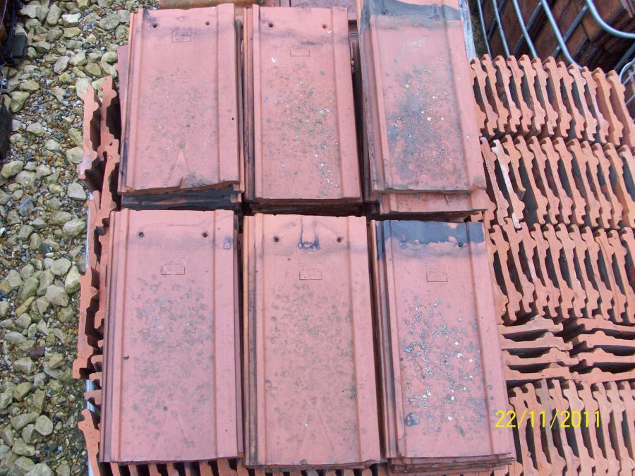 For Sale Bridgewater Tiles Somerset Trading Co Salvoweb Uk