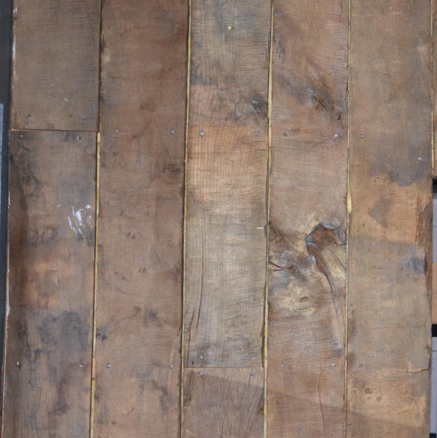 For Sale bardage croute de vieux bois - antique wood beam facing ...
