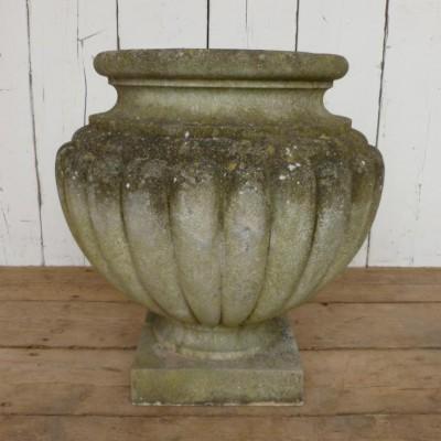 Haddonstone Garden Planters/Pots