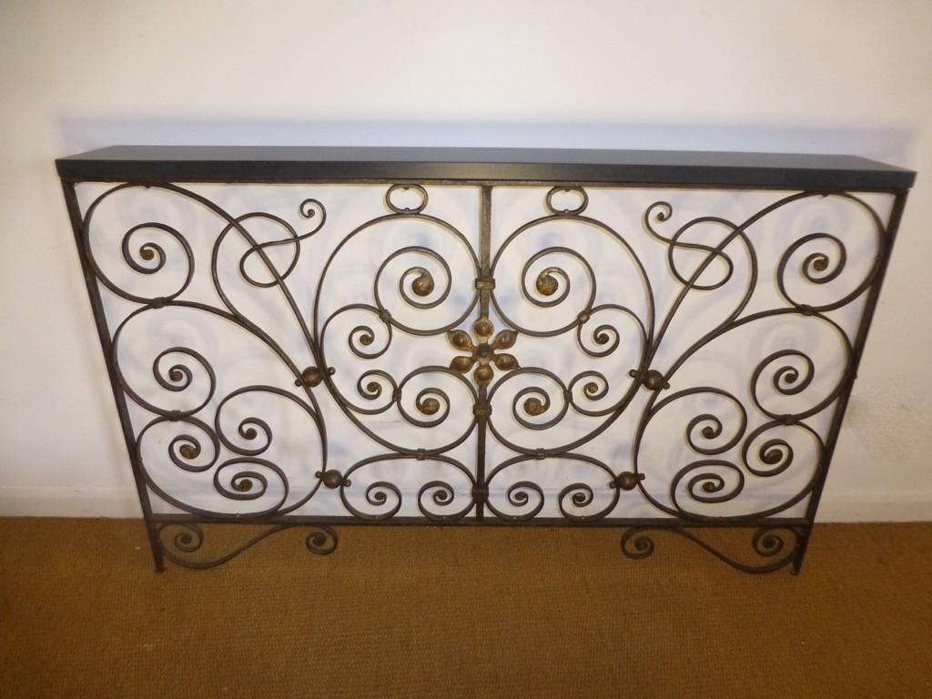 Antiques By Design Ltd