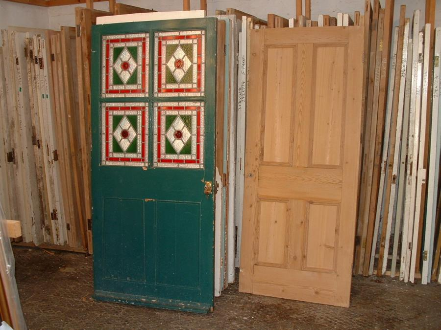 reclaimed door furniture. Old Pine Doors Reclaimed Door Furniture SalvoWEB