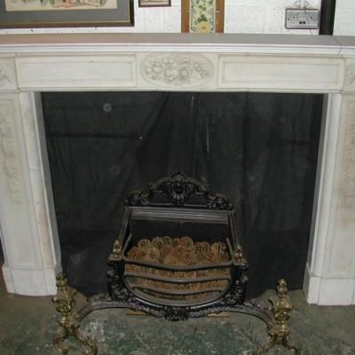 Adelphi Antiques