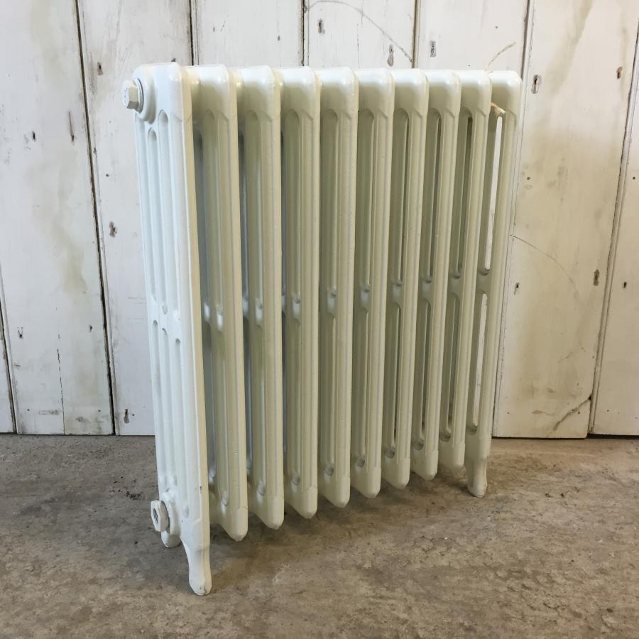 Original Reclaimed Ideal Radiator