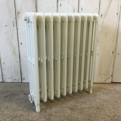 Original Reclaimed Ideal Radiator