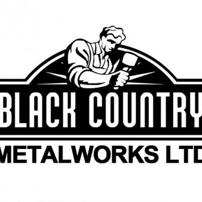 Black Country Metal Works Ltd