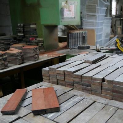 Antique Wooden Floors Ltd