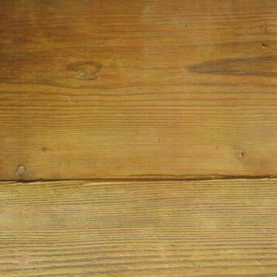 For Sale: Good quantity of Victorian pine boards