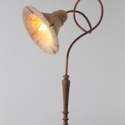 Mandara Lamp