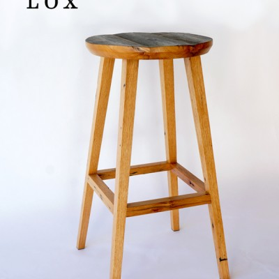 Water Tower Stools