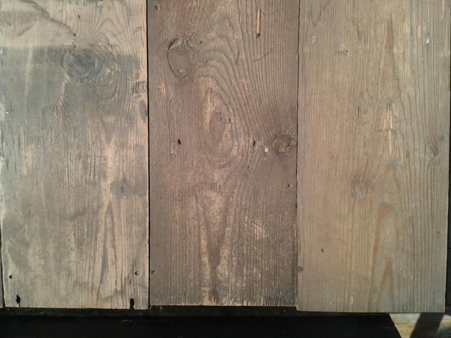 Pine Flooring / Pine Roof Boards