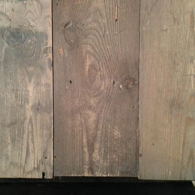 Pine Flooring / Pine Roof Boards