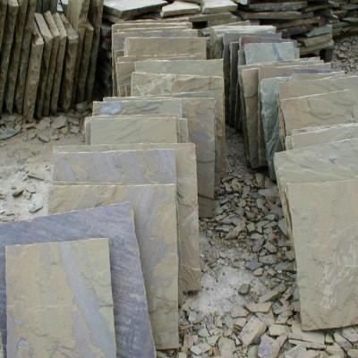 Yorkshire stone sales