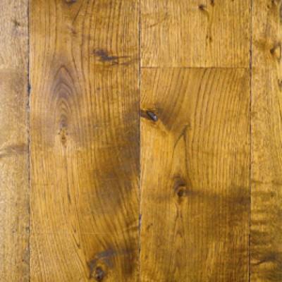 Wanted W 200mm plus L 2-6m D 20mm solid OAK Plank Flooring (150m2)