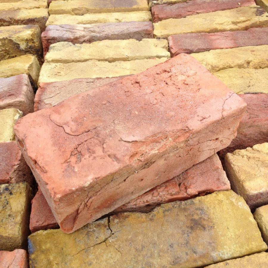 Imperial London Multi Stock Bricks