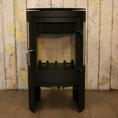 Langdale Multi-fuel Defra approved 7.5kW Stove