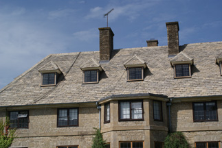 Winchcombe Tile