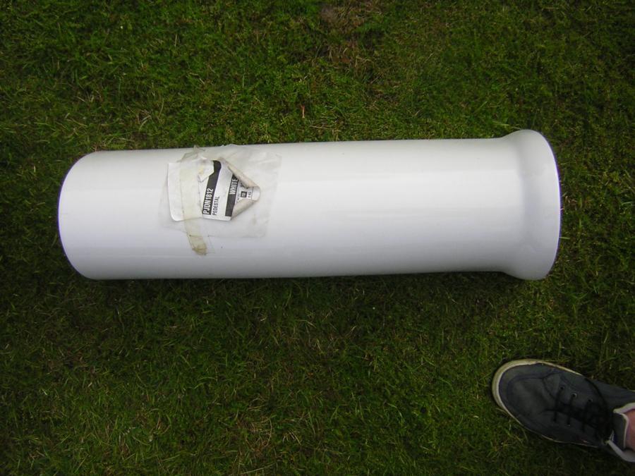 Savoy Edwardian Style Basin - 1 or2 tap holes inc pedestal