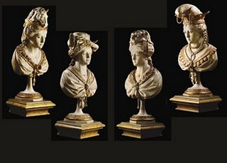 1509230350-Above-A-group-of-parcel-gilt-white-painted-carved-wood-allegories-busts-representing-the-four-continents-French-18th-century-estimate-200-000-300-000-euros--2.jpg