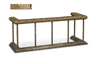 1509230350-Above-Serpent-fire-surround-1913-The-upper-rail-covered-in-snake-skin-Estimate-30-000-50-000-euros--3.jpg