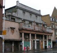 1509230352-Dalston-Theatre-Photo-Derelict-London-1.jpg