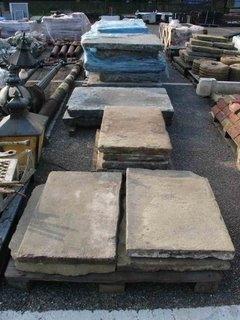 1509230353-Four-York-stone-flagstones-sold-for-154-estimate-50-roughly-77-square-yard--2.jpg