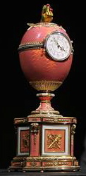 1509230359-Above-Faberge-Egg-selling-at-Christies-for-9-million-1.jpg