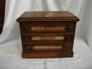 1509230360-Above-A-late-Victorian-walnut-three-drawer-shop-sewing-cabinet-Estimate-20-30-Sold-110-1.jpg