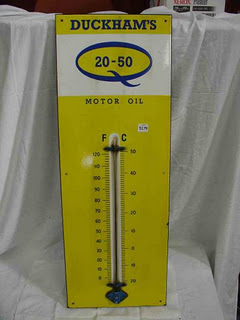 1509230360-Above-An-enamel-sign-with-thermometer-Duckhams-Estimate-125-190-Sold-130-3.jpg