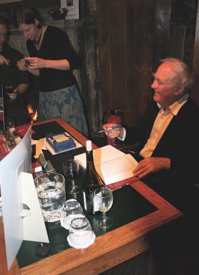 1509230361-Above-John-Harris-book-signing-at-Lassco-24-October-2007-1.jpg