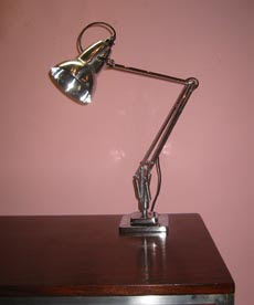1509230368-Below-Polished-and-rewired-Anglepoise-lamp-195--2.jpg