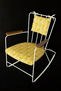 1509230368-Coated-welded-steel-bar-rocking-chair-designed-in-1948-by-Ernest-Race-of-Race-Furniture-who-have-put-these-back-into-production-exclusively-for-Retrouvius-395--3.jpg