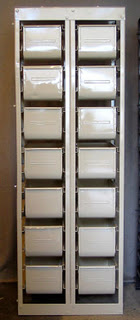1509230368-Industrial-steel-drawers-powder-coated-or-lacquered-steel-895--4.jpg
