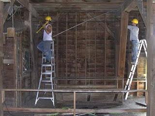 1509230374-Dismantling-underway-Photo-Woodchuck-1.jpg