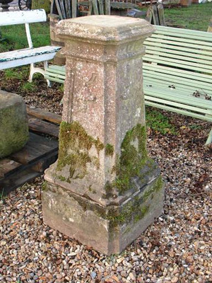 1509230374-Gritstone-plinth-with-tapered-panels-to-each-side-Sold-for-1-320-est-350-to-southern-English-trade--1.jpg
