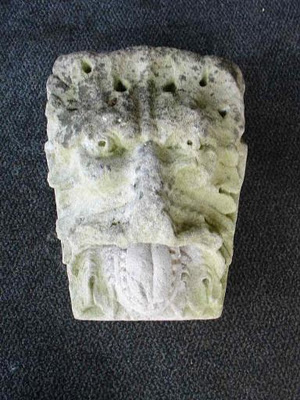 1509230374-Top-lot-was-a-19thC-carved-stone-grotesque-which-wa-spused-beyond-250-estimate-and-sold-for-2-860-to-a-first-time-Welsh-private--4.jpg