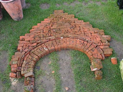 1509230374-Victorian-rubbed-and-moulded-brick-three-centred-arch-with-stepped-art-School-gable-Sold-580-set-600-to-canadian-trade--2.jpg