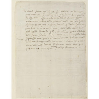 1509230375-Memo-written-by-Michelangelo-in-1521-about-he-account-for-his-carving-of-the-Risen-Christ-with-his-autograph-on-the-second-line-Photo-Sotheby-s-1.jpg