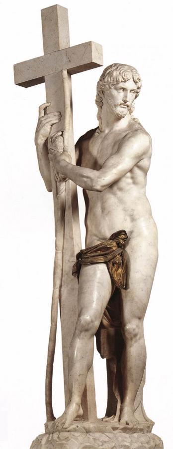 1509230375-Risen-Christ-by-Michelangelo-Located-in-Santa-Maria-sopra-Minerva--2.jpg