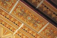 1509230375-Detail-of-Art-Deco-Egyptian-style-4.jpg