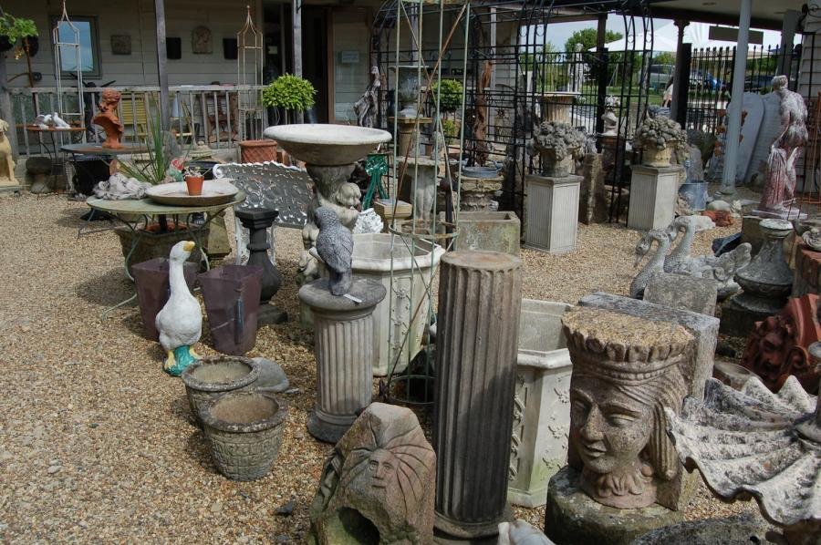 Architectural Salvage Reclamation Yards UK USA and more SalvoWEB