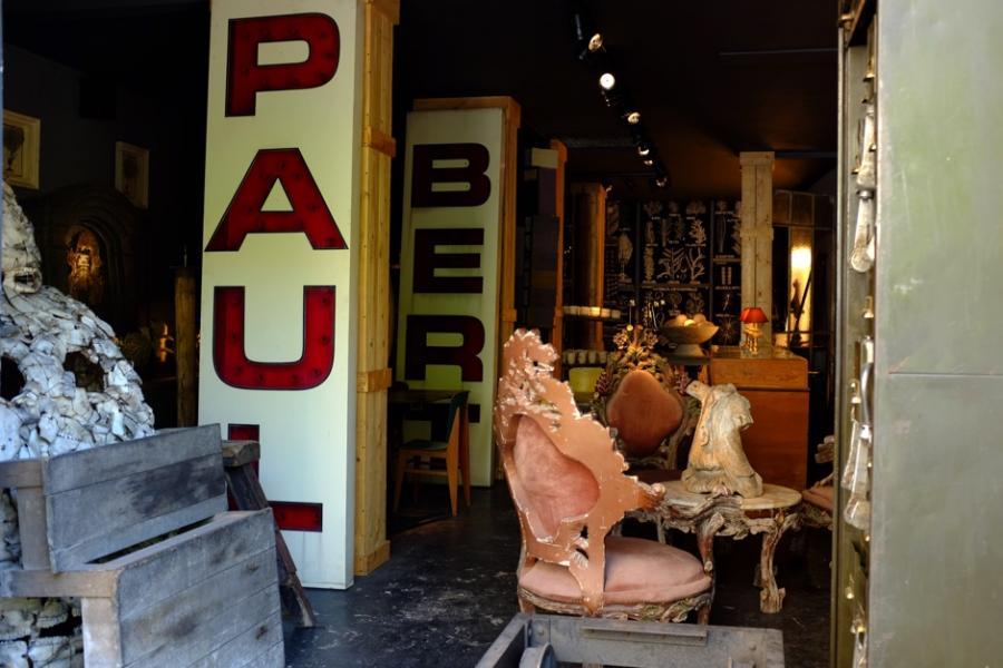 antiques-diva-in-paris-3-197.jpg