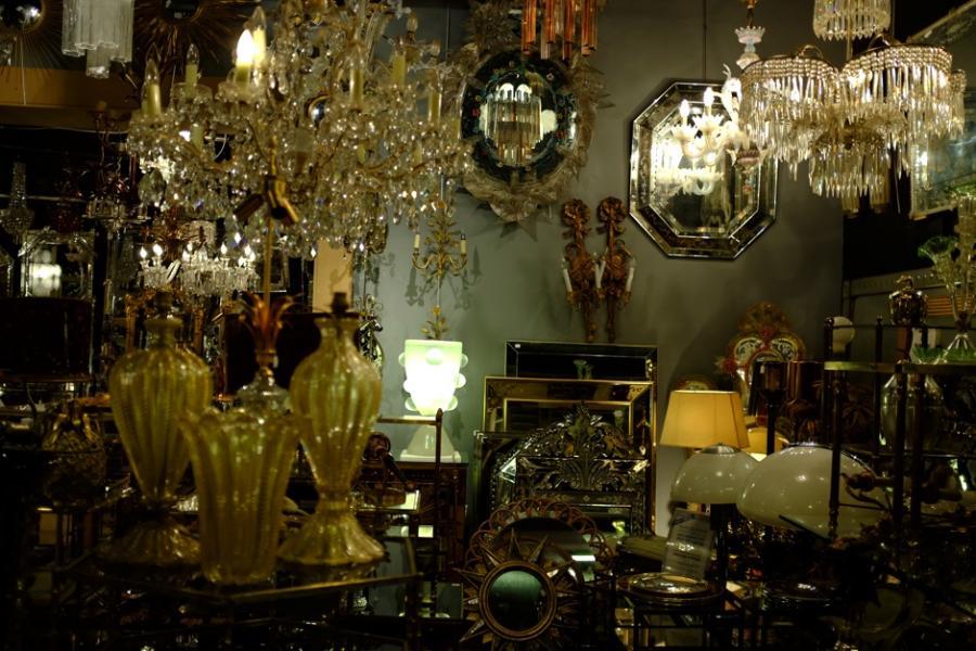 antiques-diva-in-paris-4-ck1.jpg