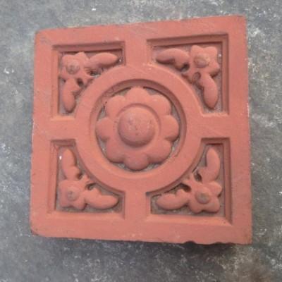 Antique Decorative Bricks