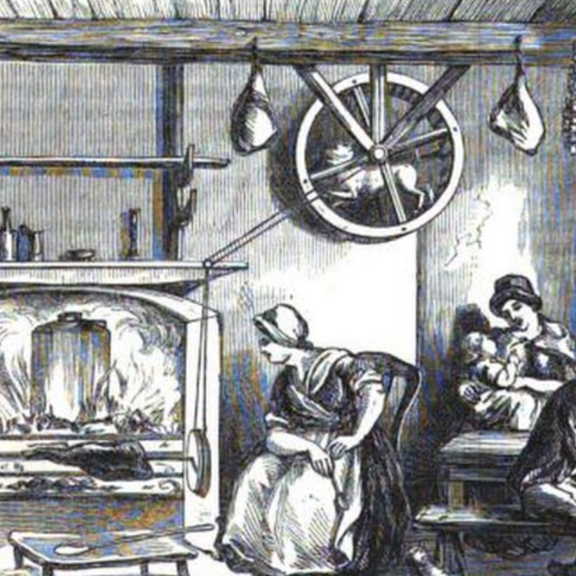 turnspit-dogs-and-boys-turnbroches-and-servants-1.jpg