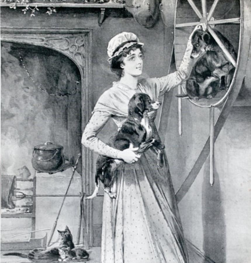 turnspit-dogs-and-boys-turnbroches-and-servants-2.jpg
