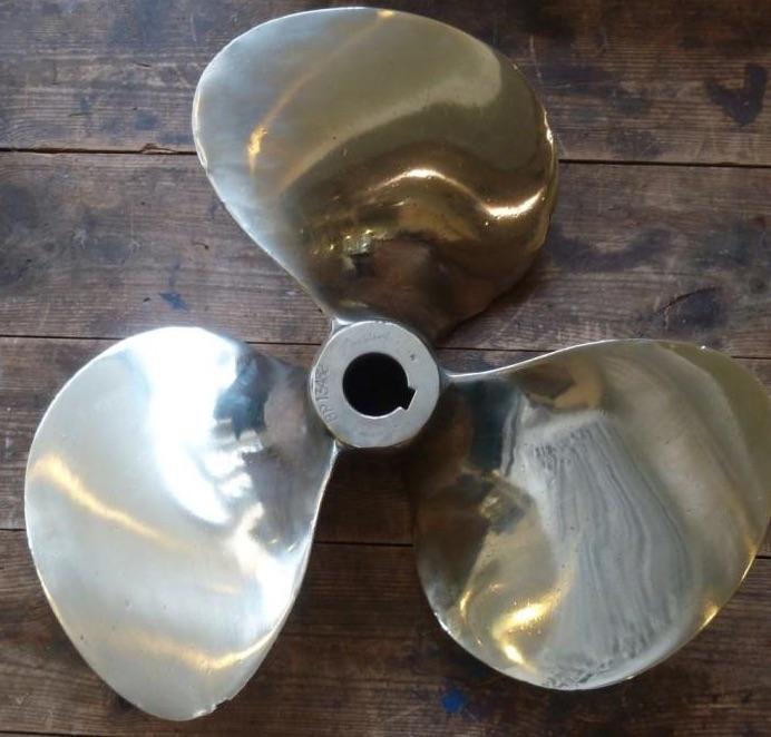 1509230818-Antique-brass-boat-propeller-Architectural-Forum-1.jpg