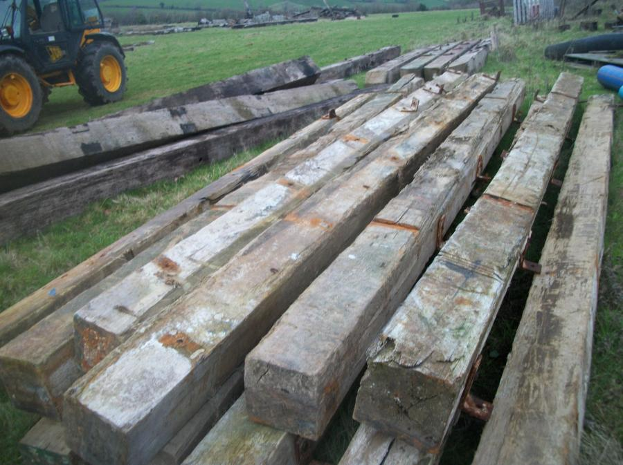 1509230818-Hardwood-beams-ex-sea-defences-Reusable-Materials-2.jpg